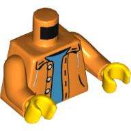 lego camper van 60057 instructions