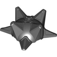 hero factory black phantom instructions