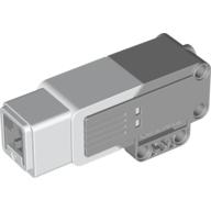 Electric Motor Medium - EV3