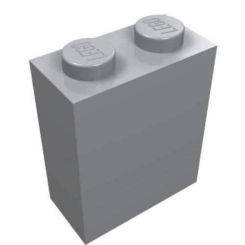 lego millennium falcon 7965 instructions