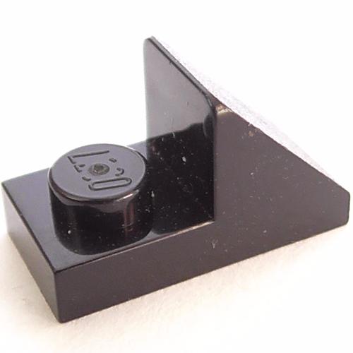 Missing Lego Brick 3040b Tan x 5 Slope Brick 45° 2 x 1