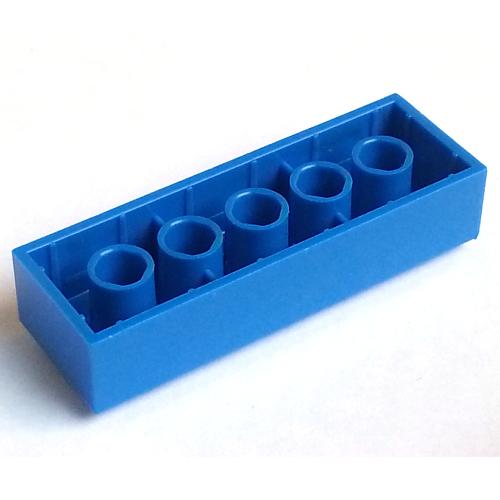 LEGO® Light Gray Brick 2 x 6 Part No 2456