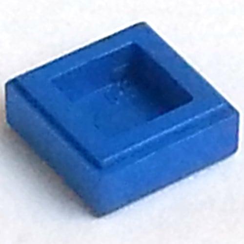 LEGO White wedge ref 41764 /& 41765 //set 7885 7628 7676 8088 7163 7674 6207 10134