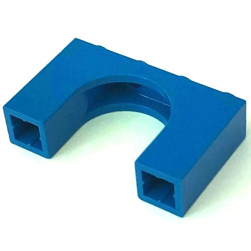 88292  New Brick Parts Arch 1 x 3 x 2 Bricks 4x Genuine LEGO™