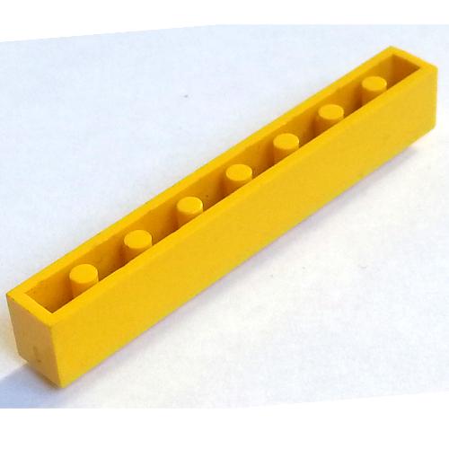 olivgrün LEGO Baustein 1 x 8 neu 10 x 3008