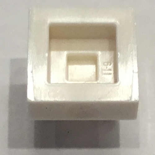 BESTPRICE NEW LEGO 15712 1x1 W// CLIP ROUNDED SIDES EDGES SELECT QTY /& COL