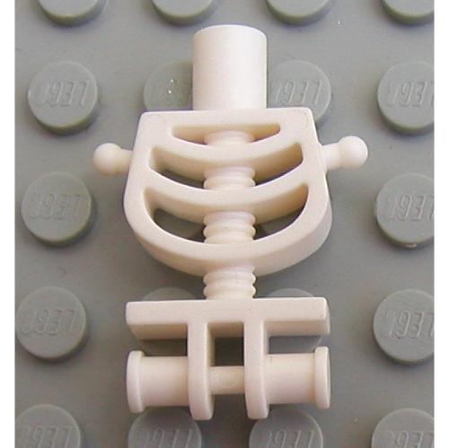 lego ref 30602 Slope Brick Curved Top choisissez la couleur choose colour