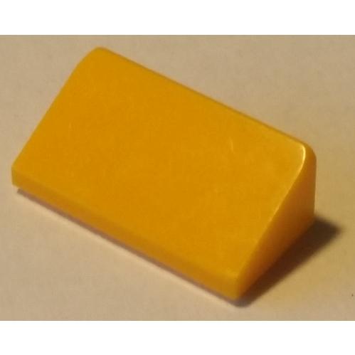 Lego 85984 x6 Slope 30 1 x 2 x 2//3 Reddish Brown