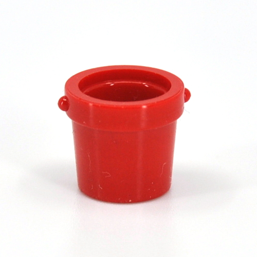 NEW LEGO Part Number 95343 in a choice of 3 colours