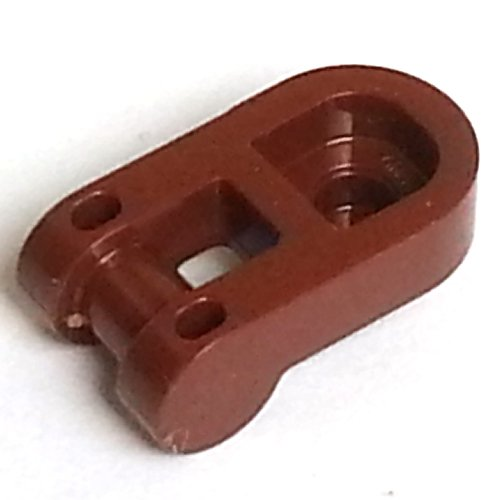 LEGO PART 26047 Plate 1 x 1 Rounded with Handle ...