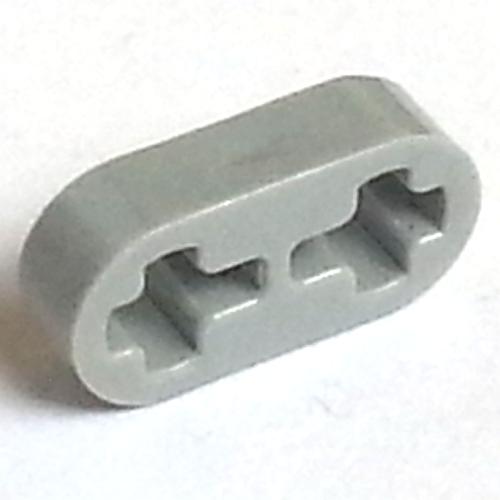 Lego 41677 Technic Liftarm 1x2 Mince-choix couleur-TB-07-2