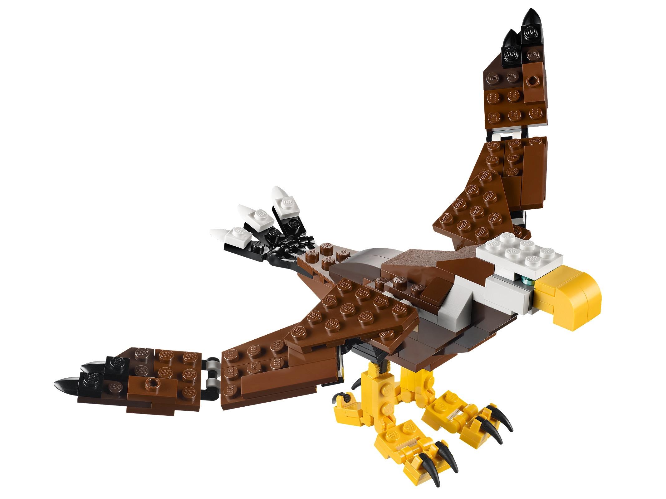 Moc Alternate Build Competition December Rebrickable Build