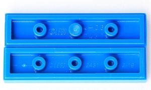 Lego 2431 1x4 tuile-sélectionnez la couleur pack size condition-FREE P/&P!
