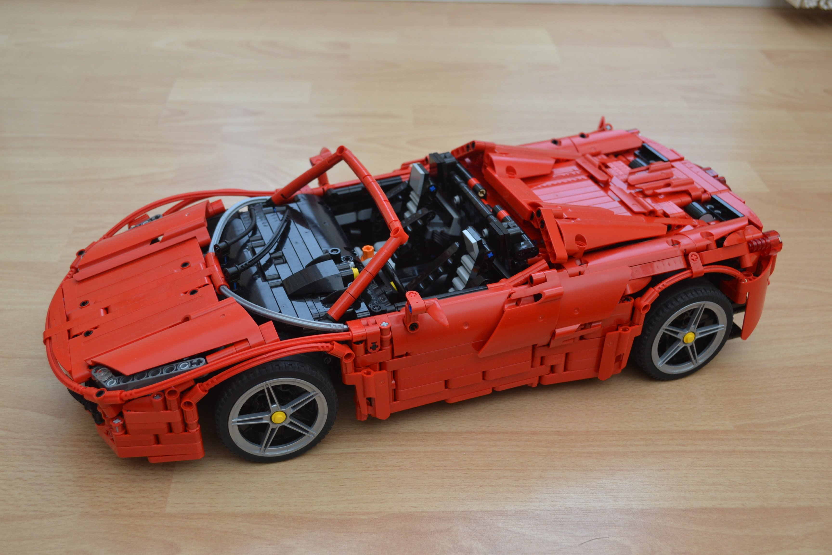 for modifications new open pictures price moibibiki window ferrari image