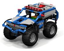 About Rebrickable   Rebrickable - Build with LEGO
