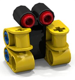 Rebrickable Rebrickable Build With Lego