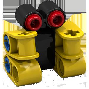 Rebrickable | Rebrickable - Build with LEGO